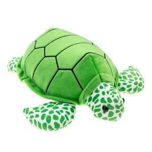 Other - stop snoring sleep aid turtle pillow Snortle